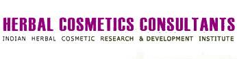 Herbal Cosmetics Consultants